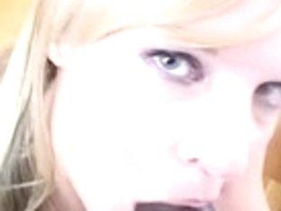 Best pornstar in amazing cumshots, facial xxx scene