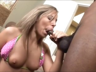 Exotic pornstar Alexa Benson in best squirting, blonde adult video