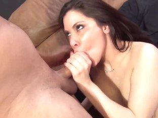 Crazy pornstar Alexa Nicole in best dildos/toys, latina xxx video
