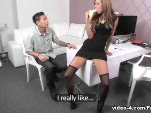 Amazing pornstar in Incredible Reality, HD adult scene