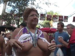 Crazy pornstar in hottest outdoor, group sex porn movie