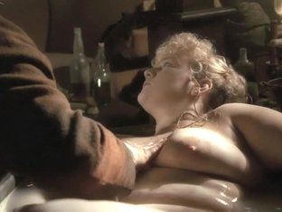 Deadwood S03E05 (2006) - Sarah B. Lund