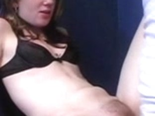 Non-Professional Legal Age Teenager Creampie