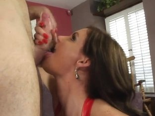 Justin Magnum and Phoenix Marie make a good couple