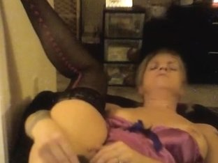 my little mother i'd like to fuck cumslut