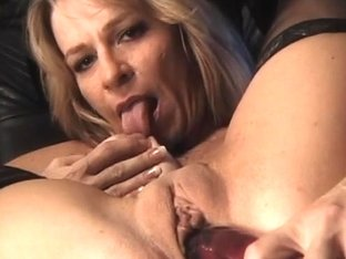 Video from AuntJudys: Adora