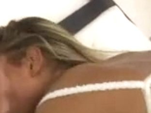 Tatiane Lemos - Garotas Safadas Gostam De double penetration three