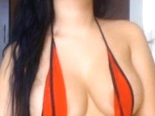 TatianaFoxy - Livecam - 003