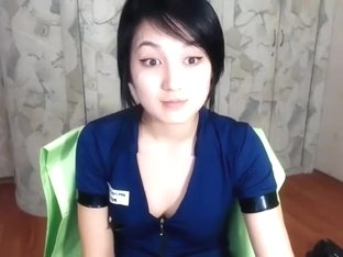 ashleymel intimate record on 2/2/15 0:10 from chaturbate