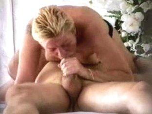 Amateur Big Tits WIFE 69