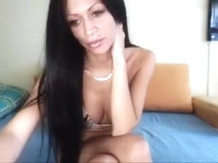 miamaxxx private video on 07/04/15 18:55 from MyFreecams