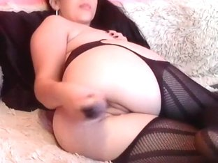 bustyalicia amateur video 06/28/2015 from chaturbate