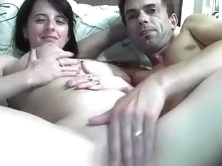atkwantu private video on 06/29/15 21:55 from Chaturbate