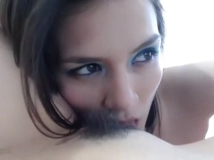 colombianlesslovers non-professional movie on 1/26/15 15:58 from chaturbate