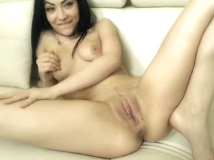 Mature taking sex toy doggy previous to ramrod