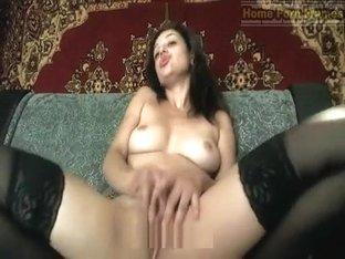 vetta fucks his ass