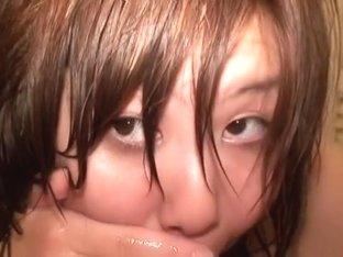 Super VIP ken-net.promotion! momo 2nd prequel sequel