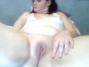 hot french bbw25y with big boobs