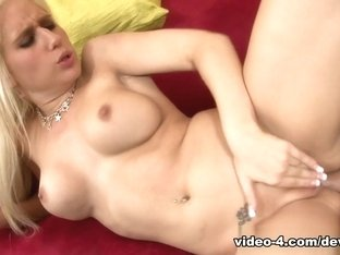 Incredible pornstar Sammie Spades in Best Big Ass, Anal porn scene