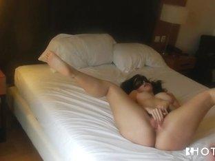 Fabulous pornstar in Best Brunette sex scene