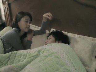 Han Ha-yoo - Role Play (2012)