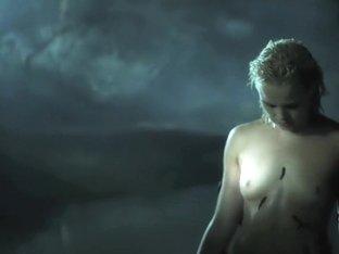 Primal (2010) Krew Boylan