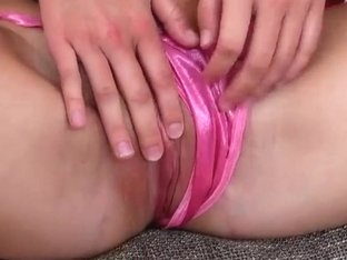 Sexy Blonde Teen Stevie Shae Gives A Great POV Blowjob