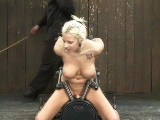 Slave 4 U