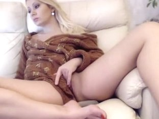 clarice dilettante movie scene on 01/19/15 13:16 from chaturbate