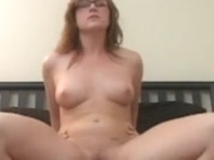 Curvy redhead returns for greater quantity