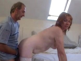 Stud And Wife Sex Interview