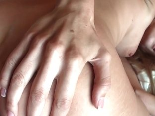 Amanda Tate - Are U Truly Bored? Fuck That