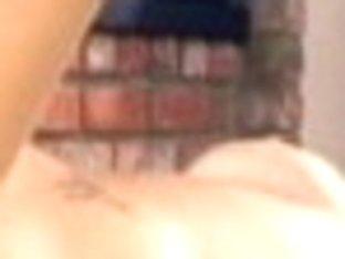 Crazy pornstar Claudia Downs in horny big tits, tattoos xxx movie