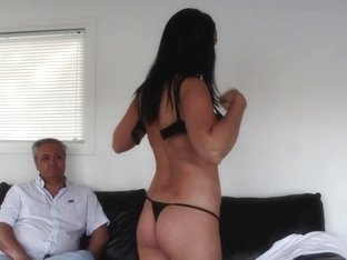 Amateur whore banging