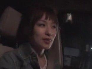 Company Matsuo Kaho Kasumi