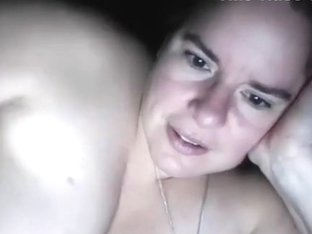 openmined4u intimate record on 1/29/15 00:38 from chaturbate