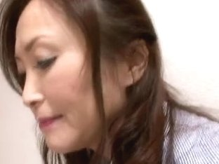 older japanese roomservice part2of2 by airliner1