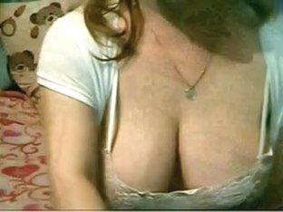 Big Tits Part II webcams