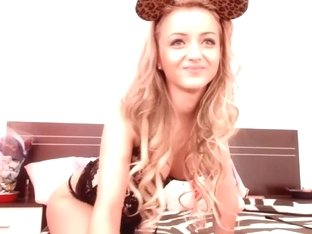 cutecindy18 non-professional record on 01/24/15 14:50 from chaturbate