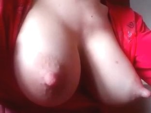 Crazy Webcam clip with Big Tits scenes
