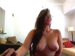 hotava4u dilettante record 07/13/15 on twenty:fifty from MyFreecams