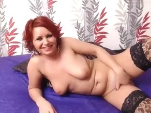 milf2bang non-professional record on 01/21/15 02:14 from chaturbate