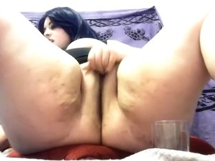 squirtingkaty dilettante episode on 2/1/15 15:24 from chaturbate