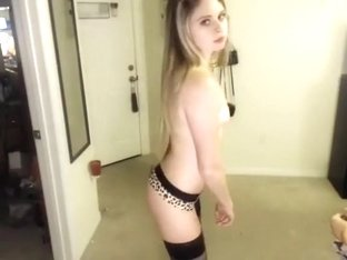 cassiluv intimate record on 2/3/15 5:49 from chaturbate