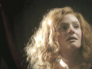 The Crimson Petal and the White (2011) Romola Garai