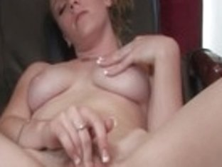 Amazing pornstar Hydii Mae in crazy masturbation, amateur adult scene
