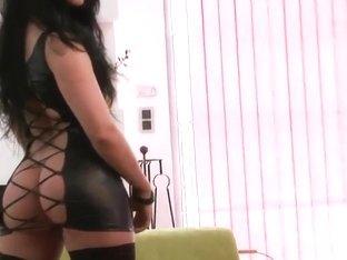 Interview with amazing porn star Bettina DiCapri