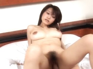 Karin in Final Sex