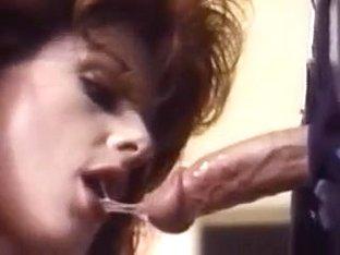 Sally Layd - Howie's Sperm (Anal)