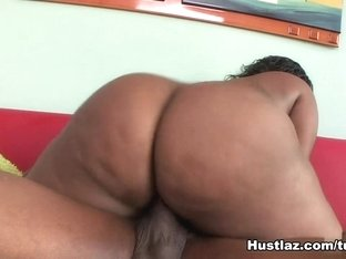 Incredible pornstar Stacey Sweets in Exotic Black and Ebony, Big Ass xxx movie
